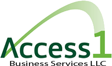Access 1 Business Services LLC